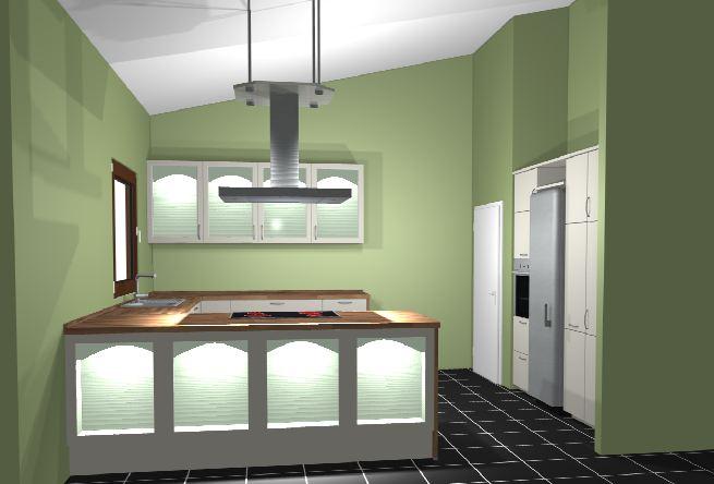 schlafzimmer mit überbau neu - 15 images - de pumpink wei 223 e r ...