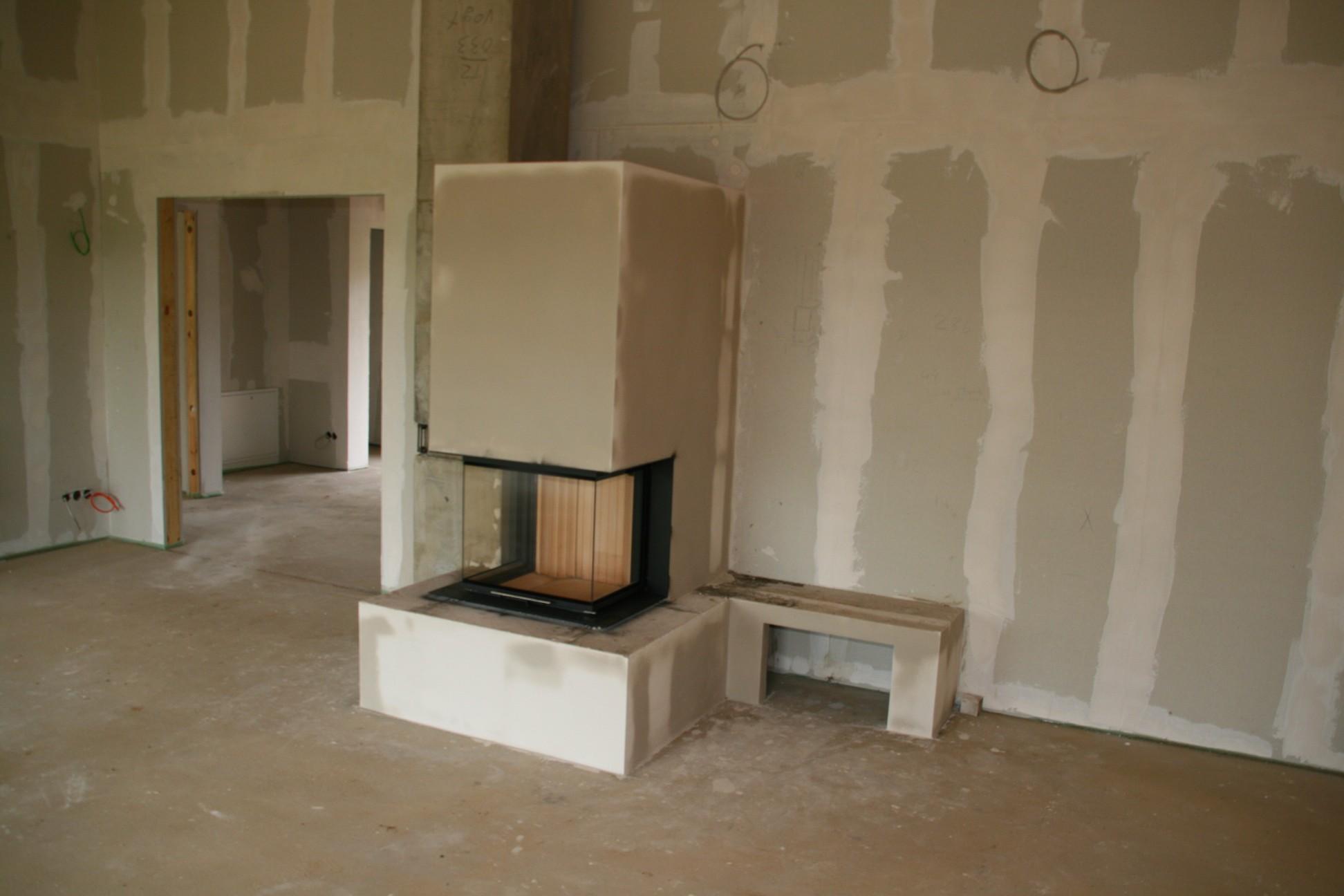 vera christophs baublog es werde feuer unser kamin. Black Bedroom Furniture Sets. Home Design Ideas