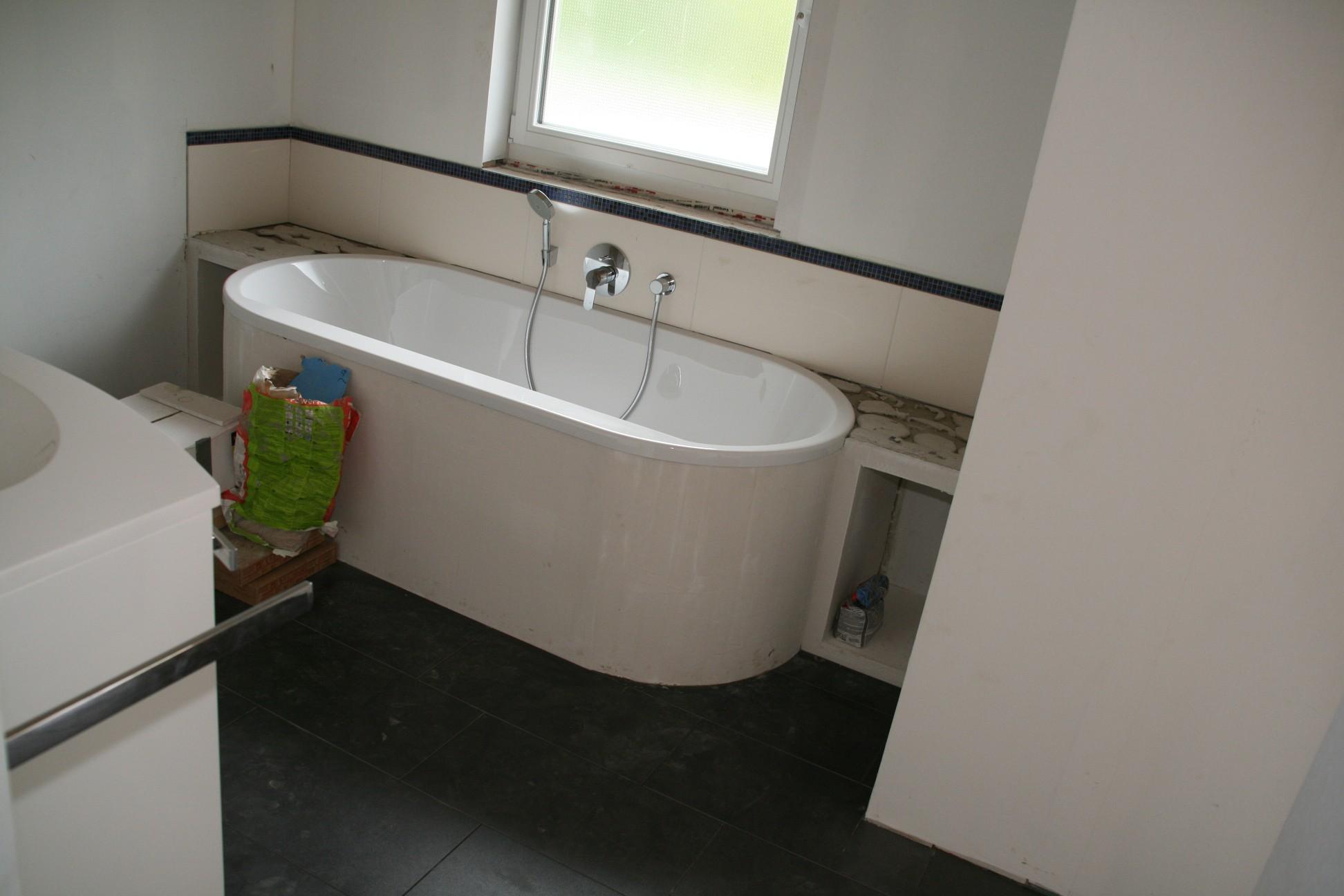 vera christophs baublog sanit rinstallation. Black Bedroom Furniture Sets. Home Design Ideas