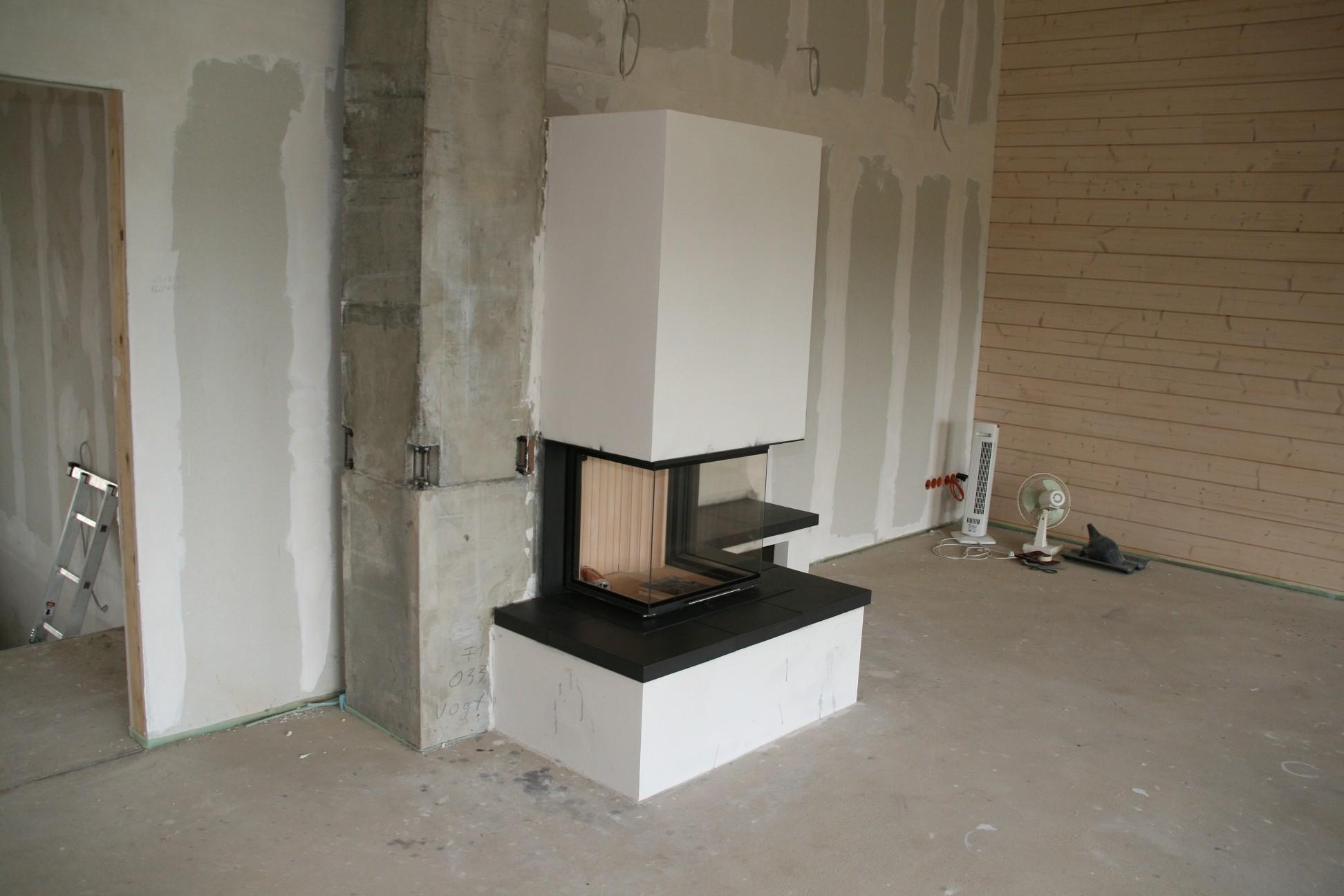 kamin einbauen simple kamin einbauen kosten frisch. Black Bedroom Furniture Sets. Home Design Ideas