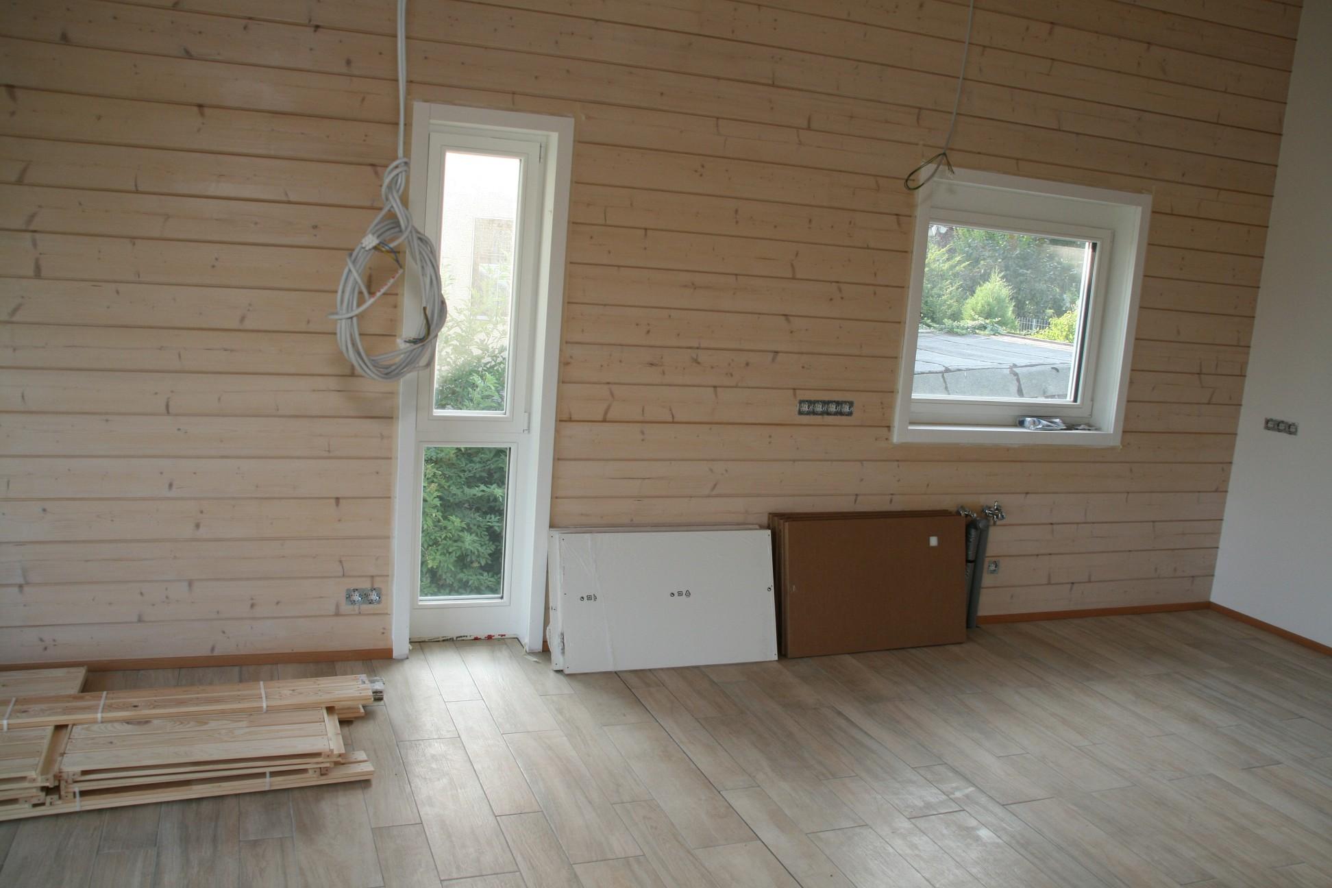 vera christophs baublog preise paletten und pakete vom einkaufen im gro en stile. Black Bedroom Furniture Sets. Home Design Ideas